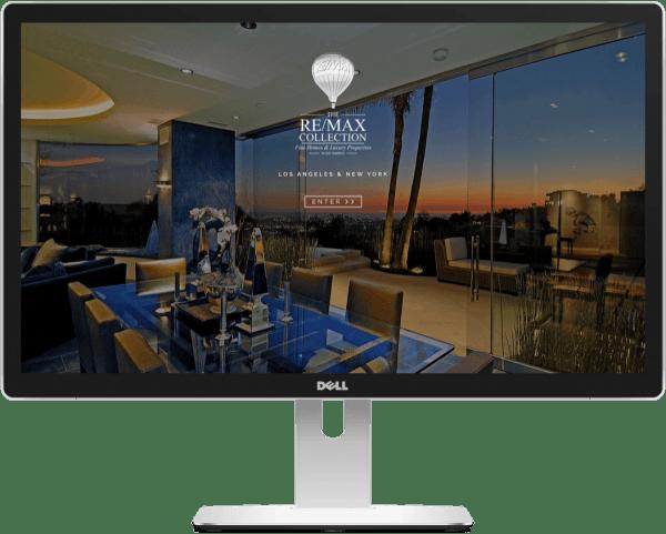 Designing Hawaii Web Design Agency Hawaii Real Estate Web Development 600x481 1 gallery