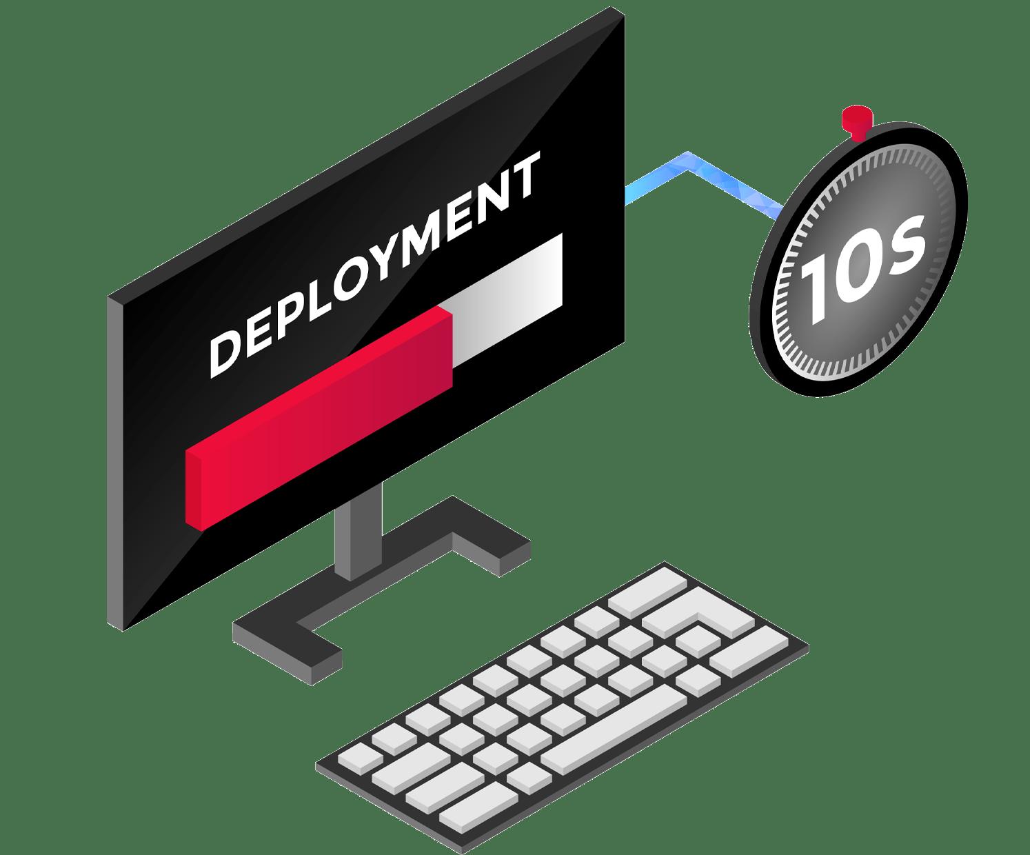 The Hawaii Agency Award Winning Cloud Servers Hetzner deployment hawaii