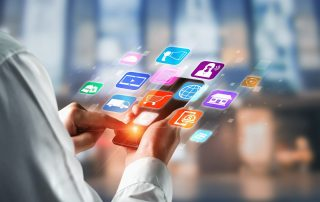 Why You Need Digital Marketing For Your Business In 2021. Top 4 Reasons You Need To Have Digital Channel Strategy